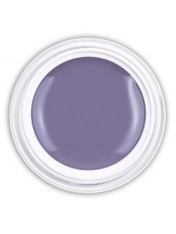 Magic Items Nailart Fineliner darkpurple