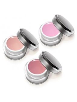 Supreme glossy Farbgel light pink 5ml