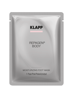 Kemmer Hartmetall Kegel Fräser KEF60051O