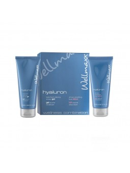 STUDIOMAX Competition Acryl-Puder clear 500 gr