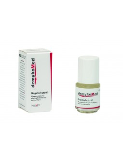 STUDIOMAX gelCRYLIC Milky Pink 15 ml