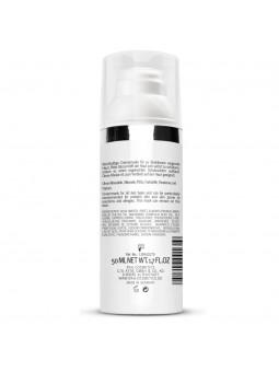 STUDIOMAX gelCRYLIC Soft White 15gr.