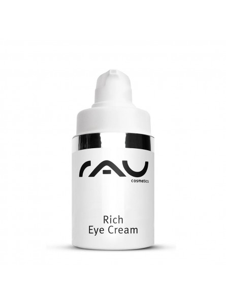 skineffect intense lightening serum, 50 ml