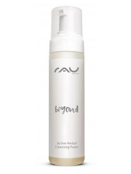 cellular lift age defense eye contour cream, 20 ml