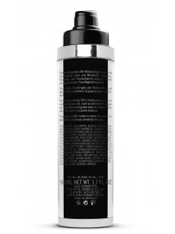 concentrates + hibiskus anti-wrinkle effect fluid, 7 x 2 ml