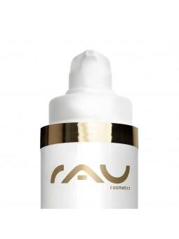 Sunmaxx Sunbooster Tanning Face Fluid 50 ml