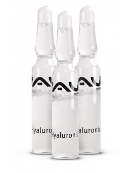DEVEE HYALURON Moisturizing Body Lotion 200 ml