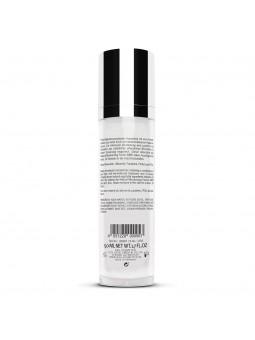DEVEE Geschenkbox Platinum Serum + Hydro Creme