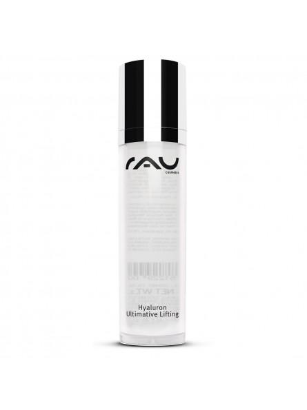 DEVEE RETINOL Anti-Aging Day Cream SPF 15 30 ml