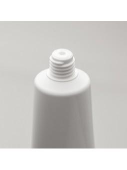 DEVEE RETINOL Anti-Aging Eye Cream 15 ml