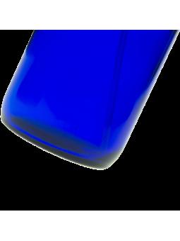 Röhre-9Watt-dc