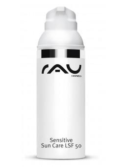 Feuchtigkeits Creme sensitiv