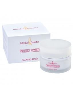 C POWER Foam Cleanser
