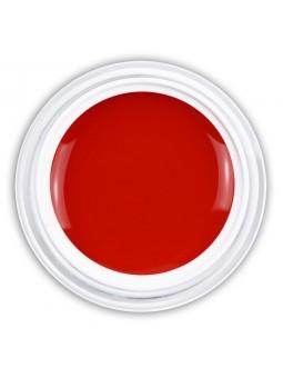 Magic Items premium 1 phasen - uv gel mittel pink