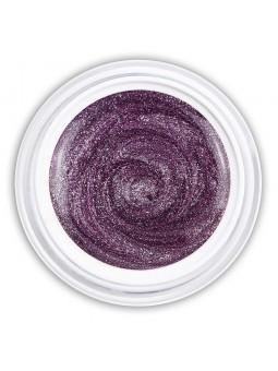 Magic Items premium aufbau - uv gel mittel pink