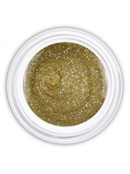 Magic Items Nailart Fineliner bronze