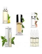 Byonik, premium aesthetik, Individual cosmetics