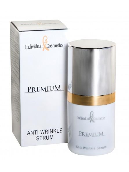 PREMIUM Anti Wrinkle Serum