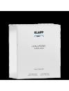 KLAPP HYALURONIC Day & Night Cream & Serum Set