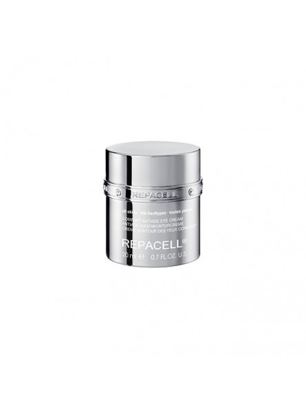 KLAPP REPACELL Comfort Antiage Eye Cream