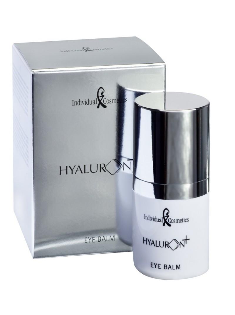 Hyaluron+ eyebalm