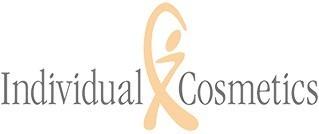 Individual Cosmetics